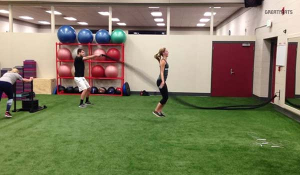 Artificial-Grass-for-Gyms