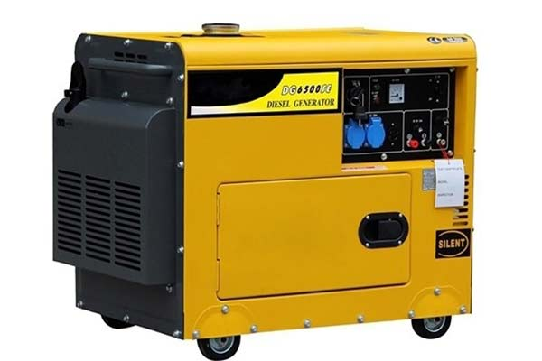 Benefits Of Generators