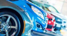 Increase-Car-Sales
