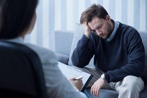 Psychiatrist-In-Dubai