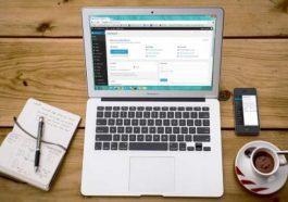 Tips-for-WordPress-Beginners