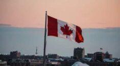 Come-to-Canada