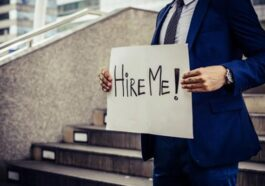 Job Search in UAE