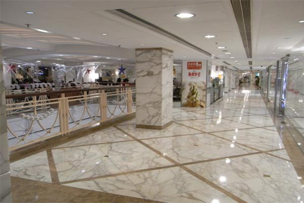 Marble company in UAE