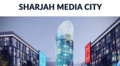 Sharjah Media City