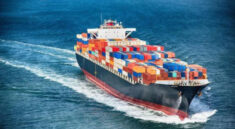 Managing Shipping Issues